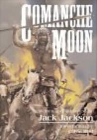 photo of Comanche Moon