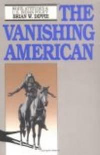 photo of The Vanishing American