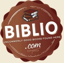 Biblio used books