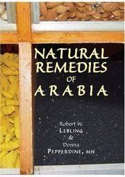 Remedies O | RM.
