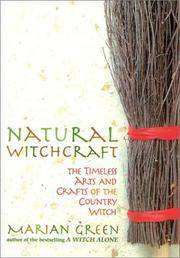 Natural Witchcraft | RM.