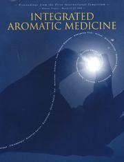 Aromatic Medicine | RM.