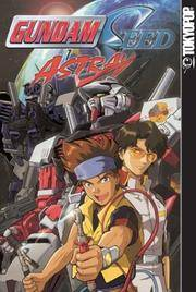 Tokyopop Novels | RM.