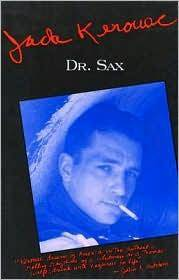 Doctor Sax